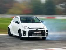 'Toyota zet aan tot onveilig rijgedrag'