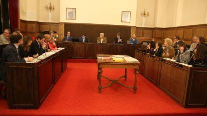 Vlaamse oppositie Sint-Genesius-Rode verzet zich tevergeefs tegen drukken van oproepingsbrieven volgens taalkeuze