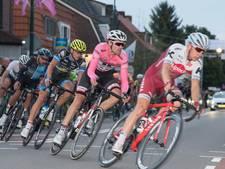 Groenewegen wint Daags na de Tour in Boxmeer