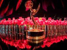 La cérémonie des Emmy Awards sera virtuelle