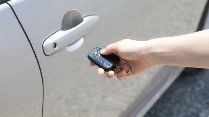 """""""Contactloze autosleutels Toyota, Kia, Hyundai en Tesla makkelijk te klonen"""""""