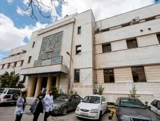 Syrië eist einde van internationale sancties vanwege coronavirus