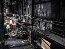 Eigenaar Monkey Town Wijchen: 'De schade is groot, maar wij gaan door'