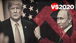 'The Lincoln Project': de giftigste campagne tegen Trump komt uit Republikeinse hoek