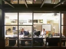 Des milliers d'employeurs ont reçu un avertissement pour non-respect des règles