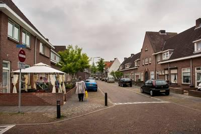 Zo typisch is Tuinzigt helemaal niet: 'Er gebeurt zoveel moois in de wijk'