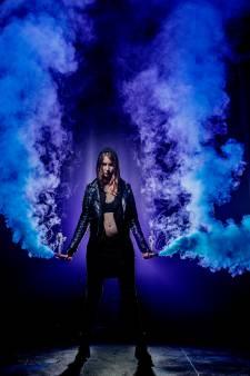 Female Metal Event vertrekt uit Eindhoven