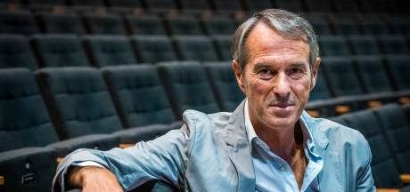 Ivo van Hove: Coronaregels onhoudbaar voor cultuursector