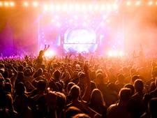 Helft van festivalbezoekers heeft gehoorklachten door harde muziek