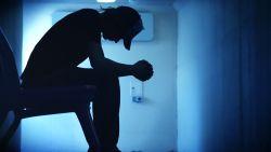Aantal zelfdodingen in Vlaanderen daalt, maar blijft hoog