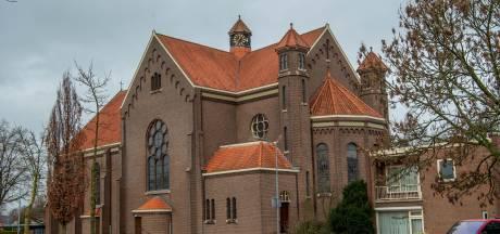 Hoe gaat het verder met de kerk van Ewijk nadat deze sluit?