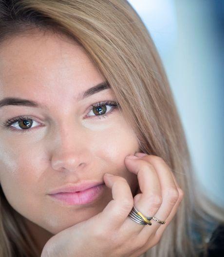 Zangeres Livv uit Ede gaat door in Voice of Holland