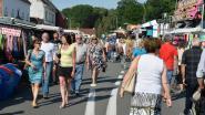 Ticketverkoop Waterfeesten gestart: gemeente trekt meer dan ooit kaart van de jeugd