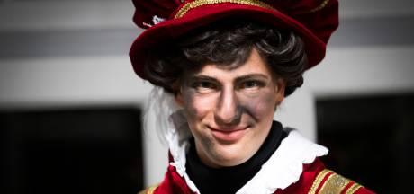 Leiding UCR: geef studenten niet de schuld van inzet roetveegpiet in Middelburg
