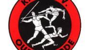 Atletiekvereniging KASVO start met trainingen voor kinderen met een beperking