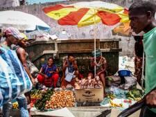Microbioloog: 'Afrikaanse landen moeten zich nú voorbereiden op corona, anders dreigt catastrofe'