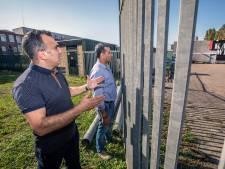 Bouw prestigieus complex Transvaal dreigt wéér vertraging op te lopen: 'Dit had er allang moeten zijn'