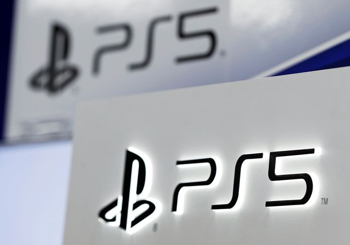 Illustratiefoto: PlayStation 5.