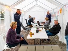 Burendag Oosterhout: De Kippiepan staat klaar in de Schoener