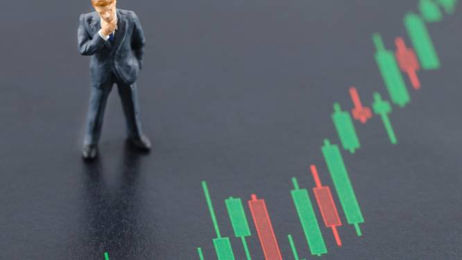 5 belangrijke dingen die u moet weten als u start met beleggen