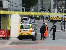 Beurzen beginnen rustig na aanslag Manchester