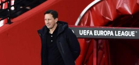 PSV blijft in de winterstop gewoon in Eindhoven: 'We hebben hier prima faciliteiten'
