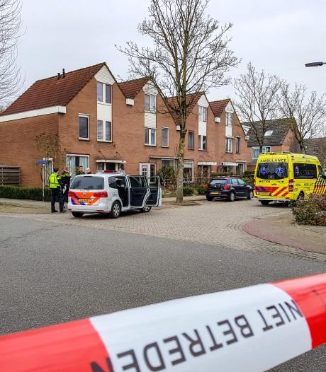 Man uit Mook krijgt twaalf jaar cel voor neersteken ex en ouders met schroevendraaier in Arnhem