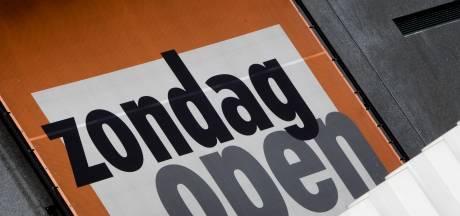'Politiek wil niet in debat over koopzondag in Vijfheerenlanden'