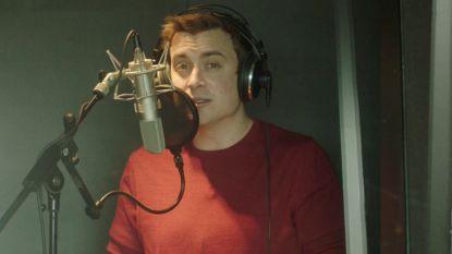 Niels Destadsbader brengt nummer speciaal geschreven tijdens coronacrisis