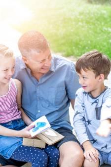 Nos idées cadeaux à tous les prix pour la fête des Pères