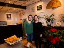 Afhaalchinees in Apeldoorn pakt de draad na steekincident weer op: 'We zijn blij dat mijn vader het overleefd heeft'