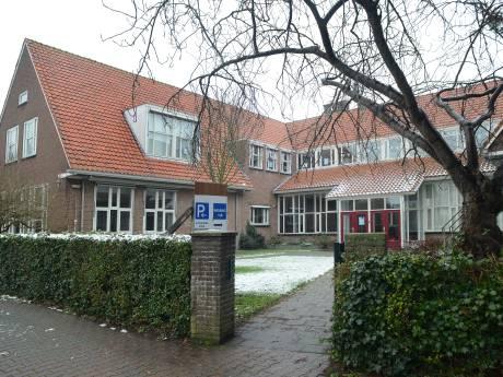 Zeeuwland verkoopt gebouw Jannewekken aan bedrijf en niet aan Cultuurhuis ZierikC