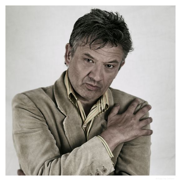 Bart Peeters deze zomer op Na Fir Bolg én de Worstenfeesten.