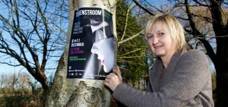 Filmfestival Tegenstroom pakt uit in Oostburg