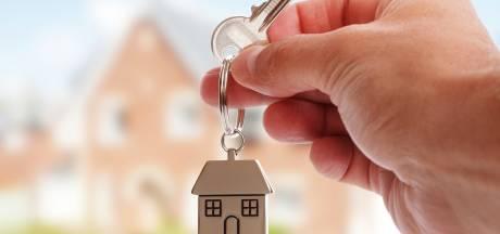 Etten-Leur wil zoveel mogelijk huurders in betaalbare, duurzame woningen