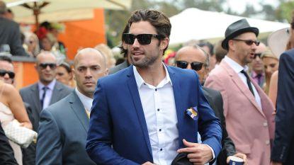 Brody Jenner maakt nieuwe relatie wereldkundig op Instagram