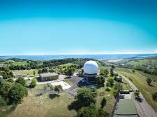 Italiaans onderzoek naar kanker door radar, professor uit Bologna gaat zich nu over 'Herwijnen' buigen