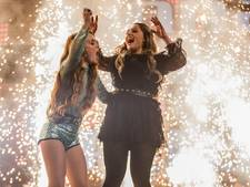 Ruim 2,5 miljoen zien Pleun The Voice winnen