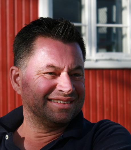 Peter Jonkman vertrekt na dit seizoen bij Hapert