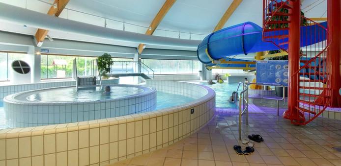 Aangifte tegen zwembadmedewerkers zuiderpark for Zwembad den bosch