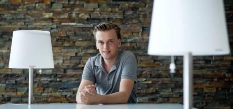 Twentse merkenbouwers Hemsson en Arli Group bundelen de krachten