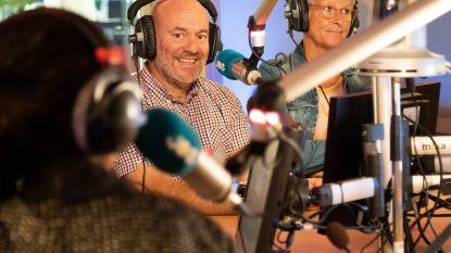 """Piet Huysentruyt bij Joe: """"Ik heb me krom gewerkt om die miljoenen te hebben"""""""