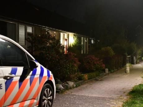 Aanhouding na vondst lichaam in tuin van Pools echtpaar in Swifterbant