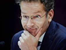 Dijsselbloem nieuwe voorzitter Onderzoeksraad voor Veiligheid