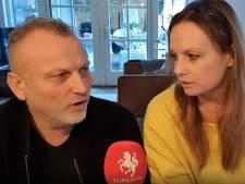 'FC Twente heeft de creativiteit van 'slapjanus' Espinosa nodig'