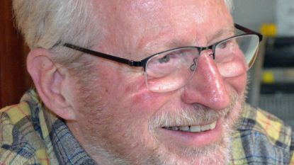 Vermiste Daniël Bordeyne (79) die zijn terminale vrouw om het leven bracht dood teruggevonden in Lier