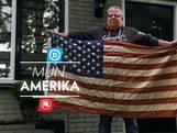 'Ik voorzie echt problemen als Trump herkozen wordt'