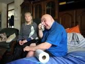 Strijd Tweebosbuurt verplaatst zich naar de rechtszaal: 'Ze halen m'n leven overhoop'