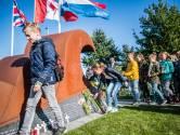 Jeugd in Schuytgraaf adopteert monument van 'Slag na Arnhem'