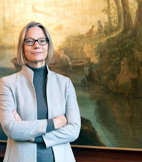 Hester Bijl benoemd tot lid Raad van Commissarissen Impuls Zeeland